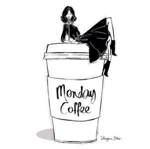 megan-hess-monday-coffee
